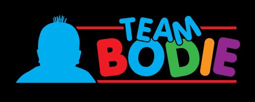 Team Bodie