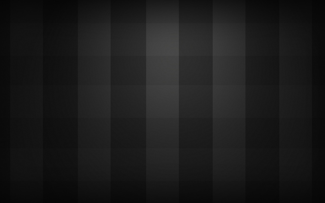 new-black-silver-grey-background-wallpaper-desktop-background