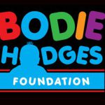 Bodie Hodges Foundation - Supporting families bereaved of a child and promoting organ donation